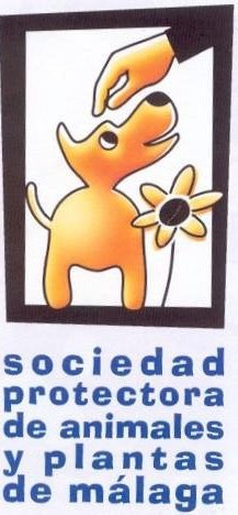 Malaga Animal Protection Society